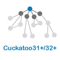 cuckatoo31plus_32plus
